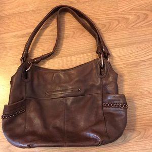Ladies designer purse